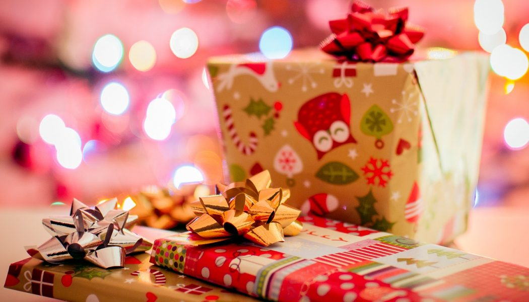 Five places to shop cheap online this Christmas