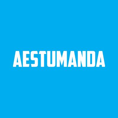 Aestumanda