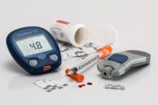 Diabetes: an unsweet taste of success