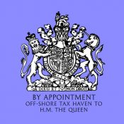 The new Royal warrant