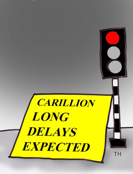 Carillion cartoon