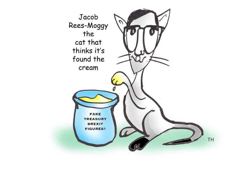 Rees-Moggy cartoon