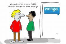 wonga going bust