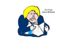 Miliband cartoon