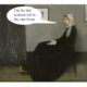 The Covid-19 History of Art Course No 5 Whistler
