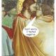 The Kiss of Judas Giotto