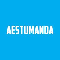 Profile picture of Aestumanda